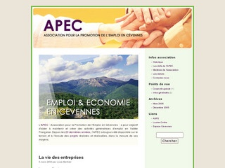 L'APEC