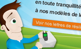 Modele-lettre.com