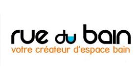 Rue du Bain