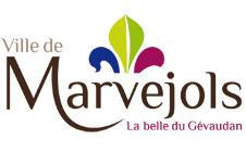 Mairie de Marvejols