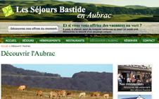 Les Séjours Bastide
