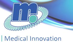 Médical Innovation