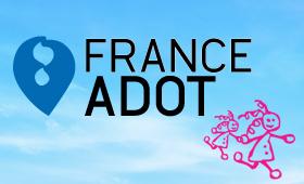 France ADOT
