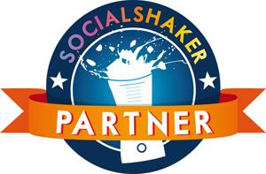 Partenaire Social Shaker