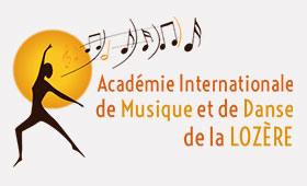 Académie de Musique et de Danse de Lozère
