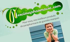 Merci Ma Pharmacie .com