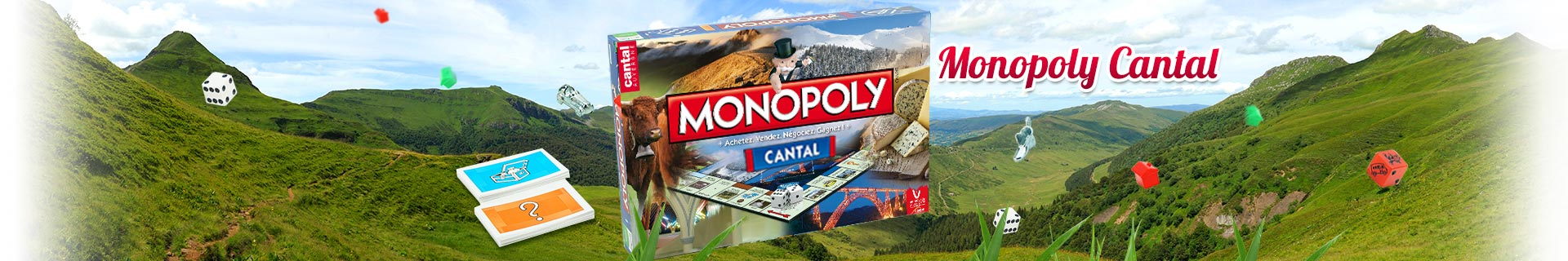 slide-monopoly-cantal