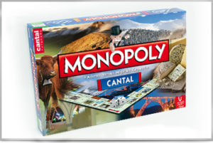 vignette-monopoly-cantal