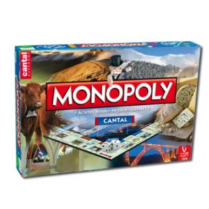 Visuel Monopoly Cantal