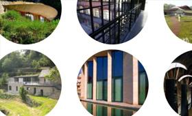 Navecth Architectes