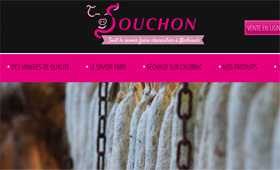 Charcuterie Souchon