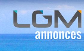 LGM Annonces