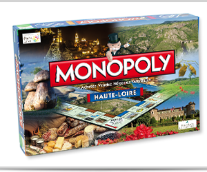vignettes-monopoly-apercu