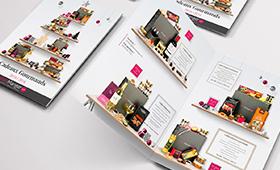 BienManger.com Catalogue Coffrets 2015