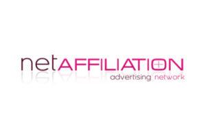 Logo netaffiliation