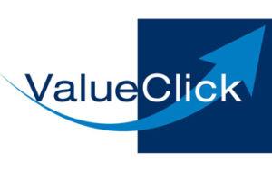 Logo ValueClick