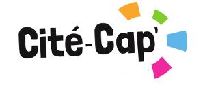 Logo Cité Cap'