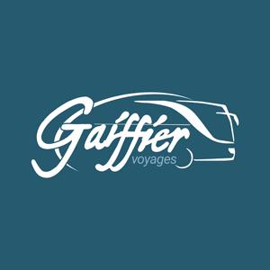 Logo Gaiffier