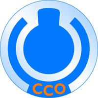 CCO-Polyclinique Saint Privat Béziers