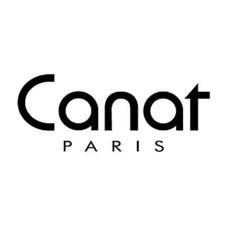 Logo Canat